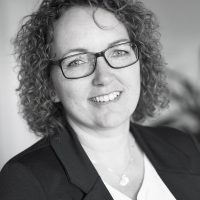 Camilla Soerensen