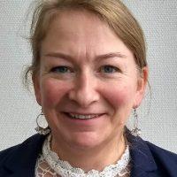 Ida M. Bredesen